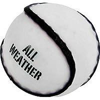 unbrand All Weather SLIOTAR/Hurling Ball Sliotars/Ball/ 1 Dozen SLIOTA.