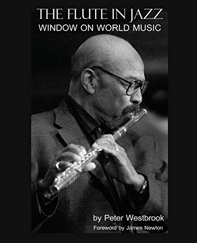 The Flute in Jazz: Window on World Music