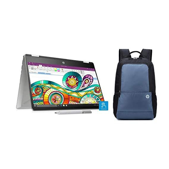 Dell Inspiron 3593 15.6-inch FHD Laptop (10th Gen Core i3-1005G1/8GB/1TB HDD/Windows 10 Home + MS Office/Intel HD