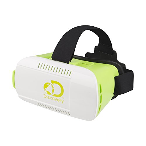 Discovery Kids Pair of VR Goggles