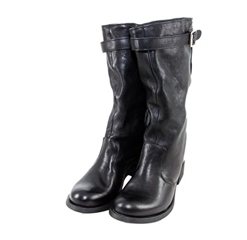 Motard Femme Shoes Motard Motard Silfer Bottes Shoes Silfer Bottes Bottes Silfer Femme Femme Shoes qtrBt