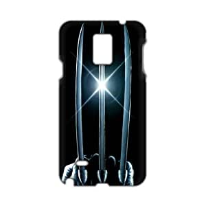 Shiny hand dagger 3D Phone Case for Diy For Touch 5 Case Cover