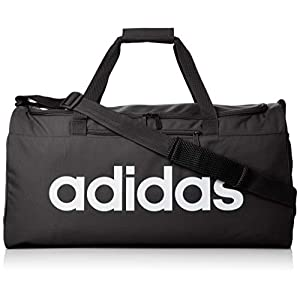 Articoli sportivi in offerta promozioni nike adidas diadora mizuno asics 41lRUUjXnQL. SS300