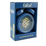 Fallout-Alarm-Clock-Vault-Boy-Face-Head-Nuke-111-Top-Bell-Ringer-Desk-Clock