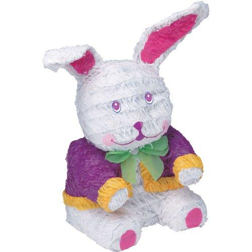 Bunny Pinata, Health Care Stuffs