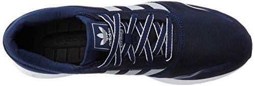 adidas Silvmt Conavy Ftwwht Angeles Los Uomo Sneaker Multicolore 1xYwn14qOr