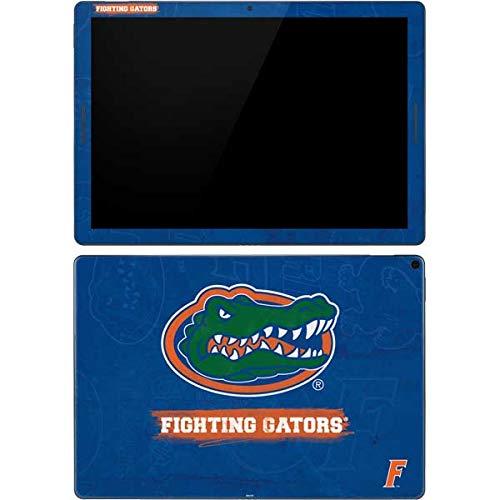 buy popular cf75d 51af0 Amazon.com: Skinit Florida Gators Jersey Google Pixel Slate ...