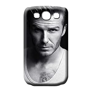 samsung galaxy s3 mobile phone covers Perfect Dirtshock Hot Style david beckham top