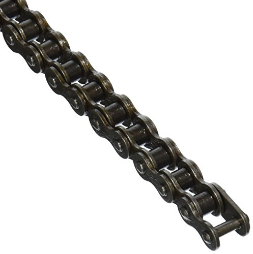 KMC 420 120L Standard Chain with 120 Links