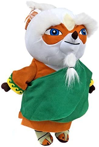 Amazon Com Kung Fu Panda 3 Master Shifu 10 Plush Figure By Kung Fu Panda Toys Games Photos, address, and phone number, opening hours, photos, and user reviews on yandex.maps. kung fu panda 3 master shifu 10 plush figure by kung fu panda