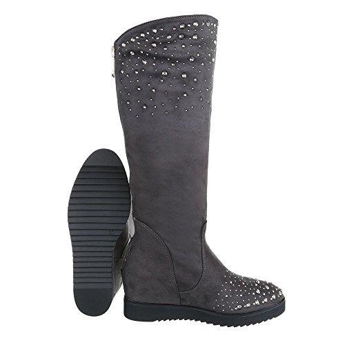 Design Ital compens chaussures Design compens chaussures Ital Design Ital fTB1Ywq