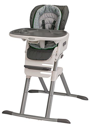 compare price to graco carseat infant insert. Black Bedroom Furniture Sets. Home Design Ideas