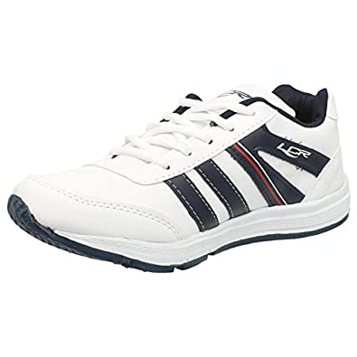 Lancer Hydra-12 Sports Shoes I Running Shoes for Men-White  Buy ... 17264f35a88c