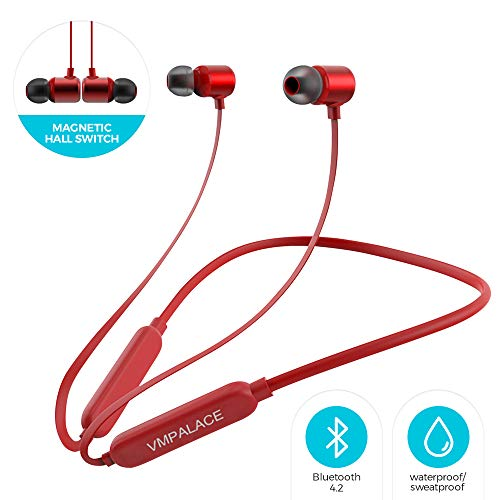 Top phone ear buds with microphone wireless for 2020