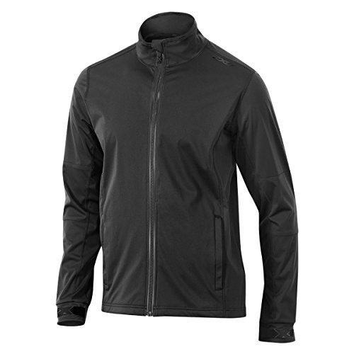 Sport Mens Element Jacket - 3