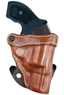 Amazon com : Kimber K6s Holster (Right) (2