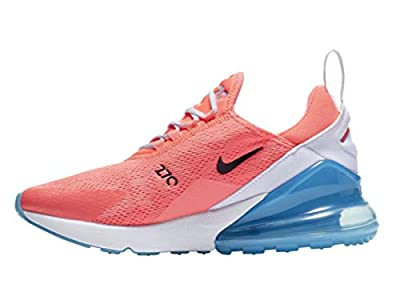 Nike Women's Air Max 270 Running Shoe