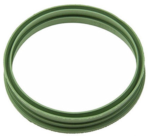 Bapmic 2114710579 Fuel Pump Seal Gasket for Mercedes W203 W211 C209 C219