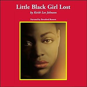 Little Black Girl Lost Audiobook