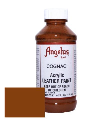 angelus-acrylic-leather-paint-4oz-cognac
