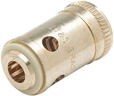 TS Brass 64L Removable Insert