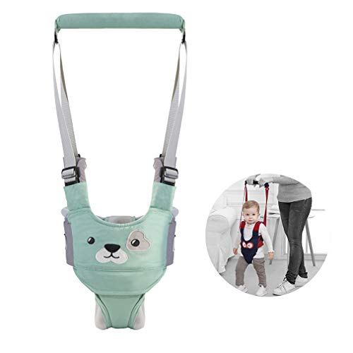 Baby Walking Harness Adjustable