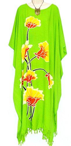 afghan ladies dresses - 6