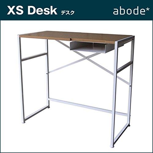 【アボード】 abode 【XS】 デスク 【日本製】 コンパクトなデスク B00LY6IIY4