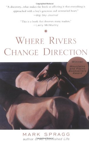 where-rivers-change-direction