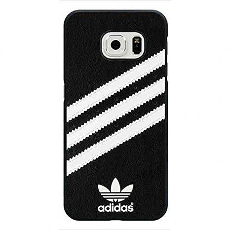 adidas Originals Handytasche - black / white