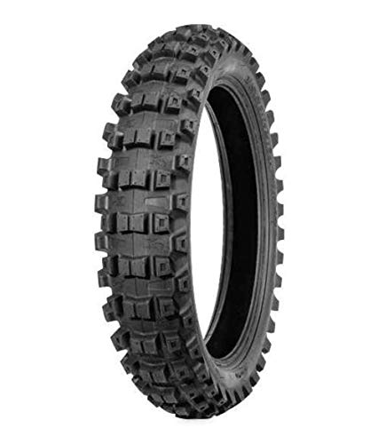 Pirelli Scorpion MX32 Pro Rear Tire (120/80-19)