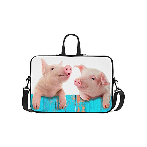 funny pigs animal 15 notebook