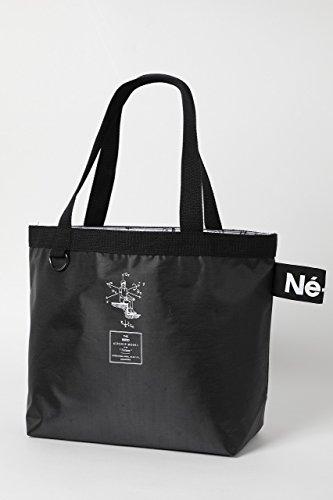 Ne-net 最新号 追加画像