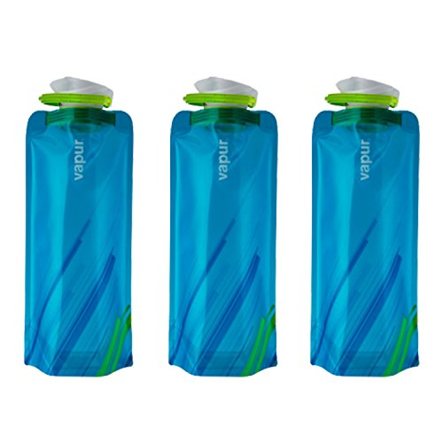vapur-element-7l-collapsible-water-bottle-water-blue-2-pack