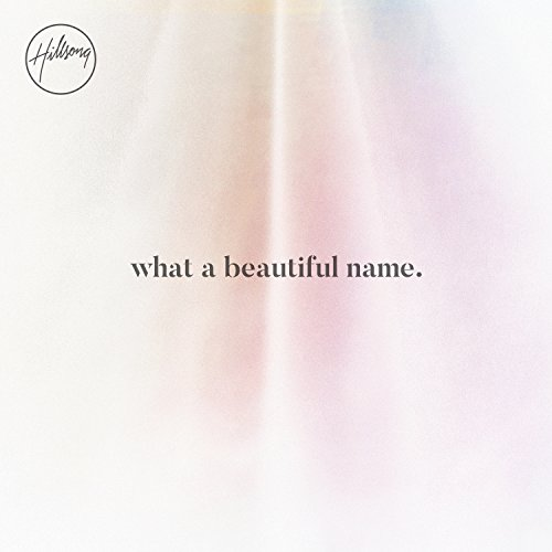 What A Beautiful Name (Gospel Version)
