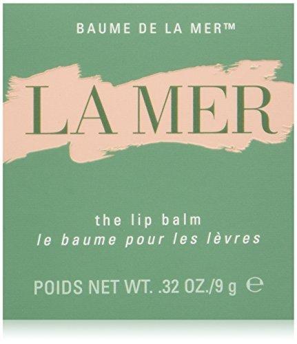 Creme de la Mer The Lip Balm 9grammes by La Mer