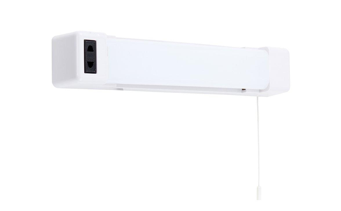 Minisun applique spéciale moderne pour salle de bain watt led