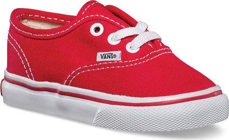 Vans, Unisex-Kinder Sneaker