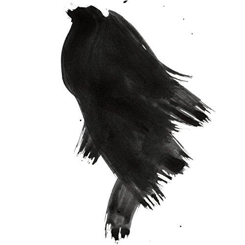 Daler-Rowney FW Artists' Ink black 6 oz. by Daler Rowney