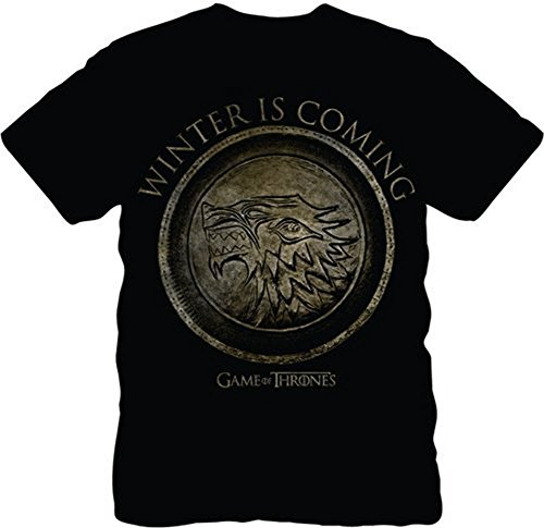 game-of-thrones-mens-stark-seal-winter-is-coming-t-shirt
