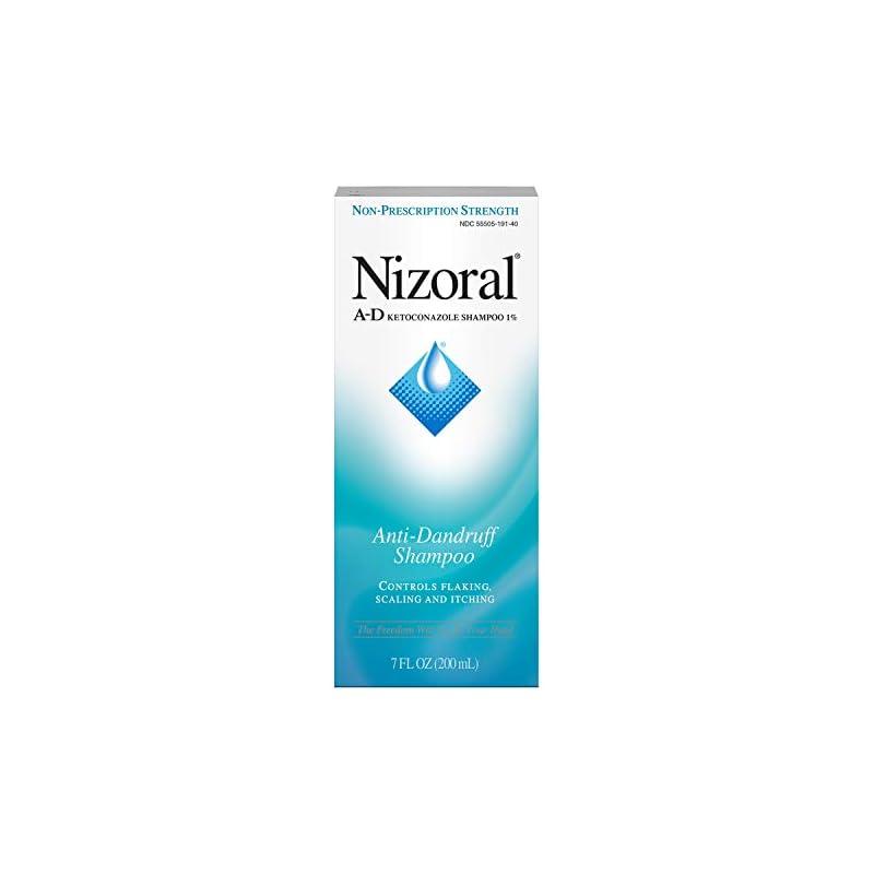 nizoral-d-anti-dandruff-shampoo-7