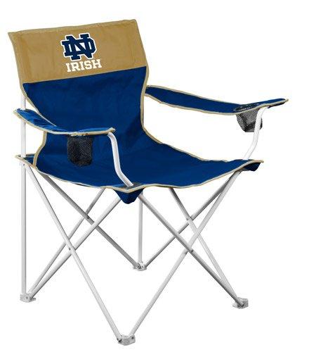 NCAA Notre Dame Fighting Irish Big Boy Chair