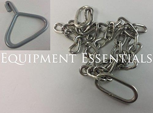 Ob Chain Handle - 2