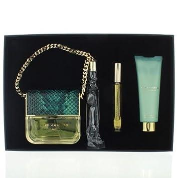2aa01329ea1cf Amazon.com   Marc Jacobs Divine Decadence 3 Piece Set for Women   Beauty