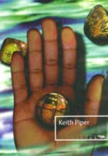 keith-piper-relocating-the-remains