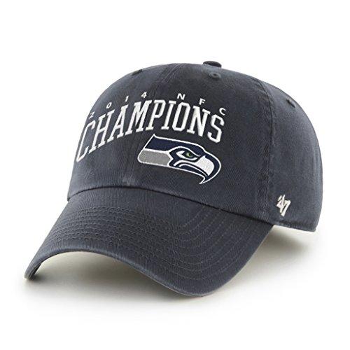 2014 2015 nfc champion seahawks - 1