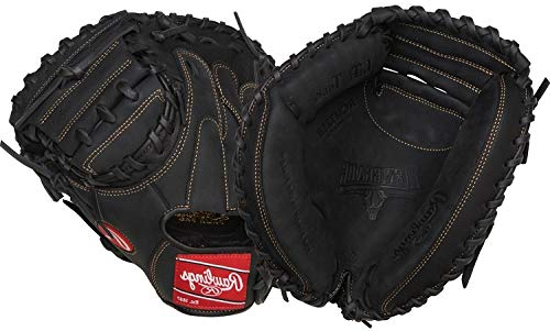 Rawlings Renegade Series 32 1/2