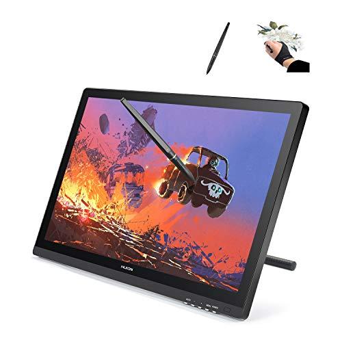 pen display tablet monitor - 7