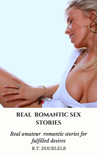Romantic Sex Story