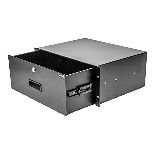 NavePoint Server Cabinet Case